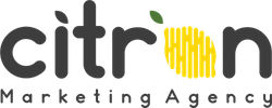 Citron Marketing Agency